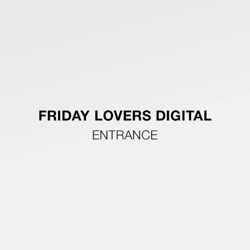 i don t like mondays official site friday lovers